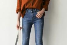 牛仔裤可以染色吗  染色剂哪种好-三思生活网