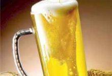 啤酒沫少怎么回事-三思生活网