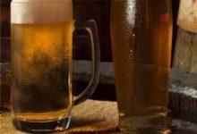 啤酒沫多是不是过期了-三思生活网