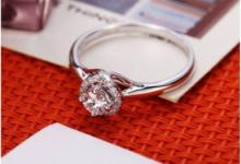 结婚戒指分男左女右吗 含义有哪些-三思生活网