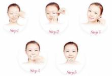 化妆水怎么判断好坏 卸妆水的正确使用步骤-三思生活网