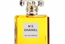 香水可以喷在头发上吗 香水喷手腕内侧还是外侧-三思生活网