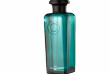 什么香水闻起来显瘦 闻起来清淡高冷的香水品牌推荐-三思生活网
