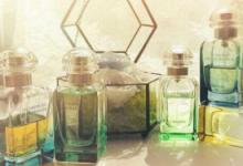 香水专柜价为什么贵很多 为什么网购香水比实体店便宜-三思生活网