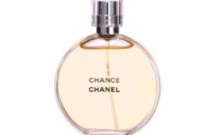 香水为什么要分装 香水用什么分装-三思生活网