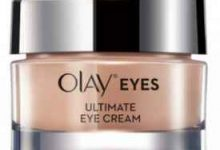 olay多效优越眼部精华霜怎么用 适合什么年龄-三思生活网