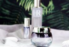 化妆水能舒缓肌肤吗 化妆水可以涂眼睛吗-三思生活网