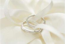 结婚要买几个戒指 一个可以吗-三思生活网
