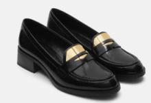 莫卡辛鞋可以配正装吗 和乐福鞋的区别-三思生活网