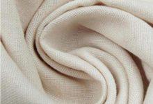 什么布料的衣服是大家最喜欢的呢?-三思生活网