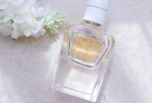 香水变味怎么恢复 香水发黄是不是坏了-三思生活网