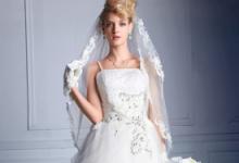 结婚穿什么颜色婚纱 是租还是买-三思生活网