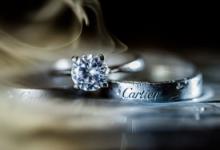 结婚三年是什么婚 皮婚祝福语有哪些-三思生活网