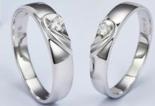 未结婚戒指戴哪个手指 有什么讲究-三思生活网