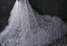 结婚一般什么时候选婚纱 婚纱摄影的婚纱干净吗-三思生活网