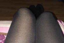 女之欲望瘦腿袜尺码怎么选 多少钱-三思生活网