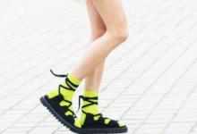 袜子什么材质好   什么面料不臭脚-三思生活网