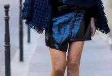 皮裙上有裂纹怎么处理 日常保养方法-三思生活网