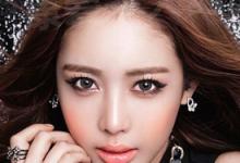 美瞳一天戴多长时间 怎样判断美瞳是否过期-三思生活网
