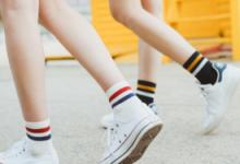 袜子上的胶怎么去除   常见面料有哪些-三思生活网