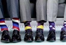 袜子全棉的好吗   旧袜子有哪些用途-三思生活网