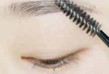 修眉毛为什么刮不下来 眉毛刮掉重新长要多久-三思生活网