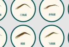 植眉需要多少钱 植眉手术后眉毛多久能长好-三思生活网
