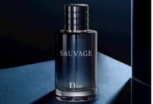 香水静置多久用比较好 香水和古龙水的区别-三思生活网