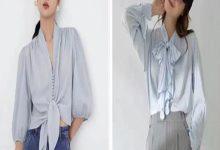 各种身材缺点的遮掩方法,巧妙利用穿搭穿出好气质-三思生活网