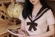 为什么感觉日本的女性很耐看?-三思生活网