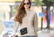 毛衣会缩水还是变大  毛衣什么材质好-三思生活网