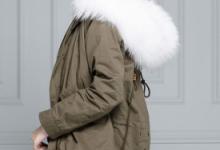 派克服适合多大年龄穿 和羽绒服哪个暖和-三思生活网