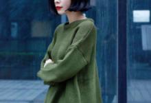 毛衣和针织衫哪个暖和 毛衣和保暖衣哪个暖和-三思生活网