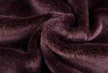 羊胎绒和羊羔绒哪个好 和不倒绒的区别-三思生活网