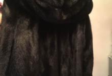 貂皮大衣压出褶怎么办 皮衣压皱褶了怎么熨烫-三思生活网
