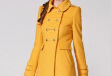 毛呢大衣尺码怎么选 怎么晾晒好-三思生活网