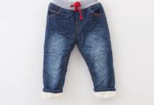 棉裤和秋裤的区别 和羽绒裤哪个抗风-三思生活网