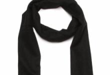 羊绒围巾可以熨烫吗 怎么熨烫-三思生活网