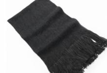女生送男生围巾代表什么意思 为什么说送男生围巾会分手-三思生活网