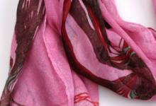 送女朋友围巾的含义 白色的是什么意思-三思生活网