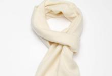 为什么送围巾是永别 男生围巾多长-三思生活网